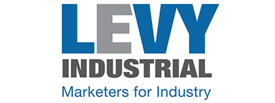 Levy Industrial - Marketers for Industry