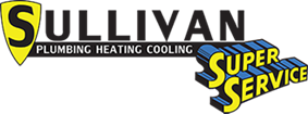 Sullivan Super Service - Plumbing, Heating, Cooling