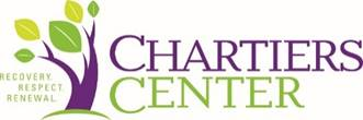 Chartiers Center - Recovery, Respect, Renewal