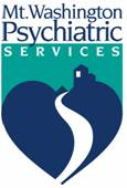 Mt. Washington Psychiatric Services