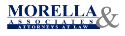 Morella & Associates Attorneys at Law