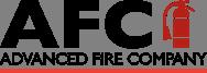 Advanced Fire Company