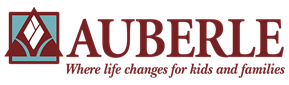 Auberle - Where Life Begins for Kids and Families