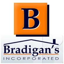 Bradigan's Incorporated