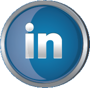 Connect on LinkedIn