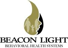 Beacon Light Behavioral Health Systems
