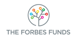 The Forbes Funds