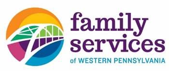 Family Services of Western Pennsylvania