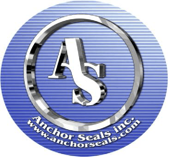 Anchor Seals Inc. www.anchorseals.com